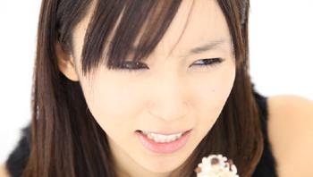 nifmp2_yoshikirisa0022.jpg