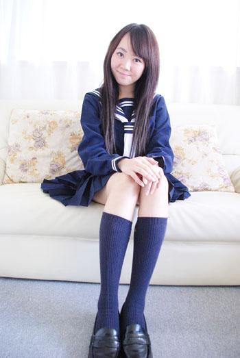 nifmp2_yougokouza0021.jpg