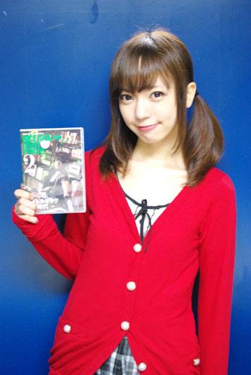 nifmp3_kamatahiroko0010.jpg