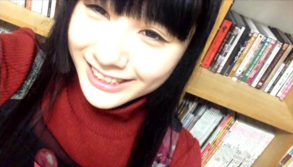 in01_midorikawamomoko0003