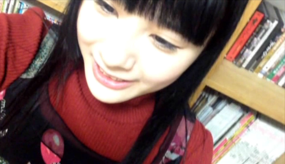 in01_midorikawamomoko0005