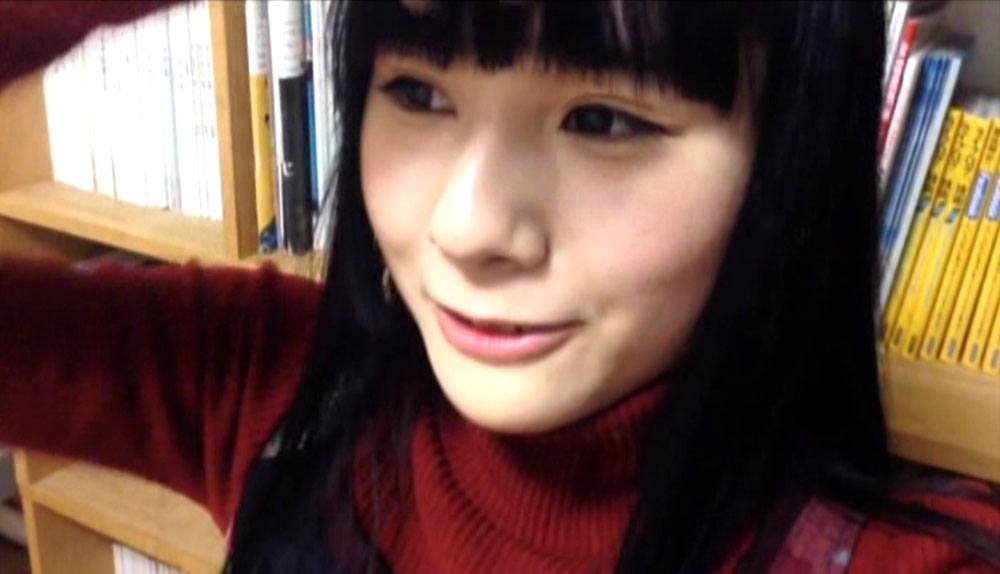 in01_midorikawamomoko0007