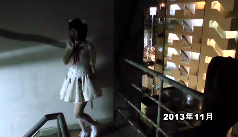 in01_kuradashiizukoneko0009