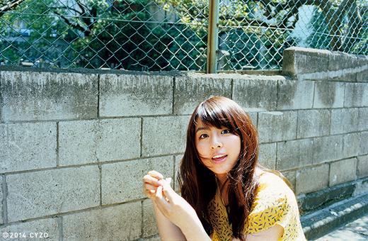 1406_yanagi_01