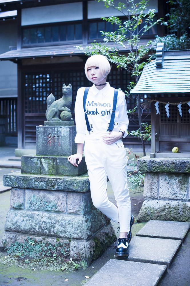koshouji_megumi