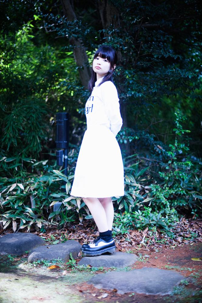 soumoto_kaori