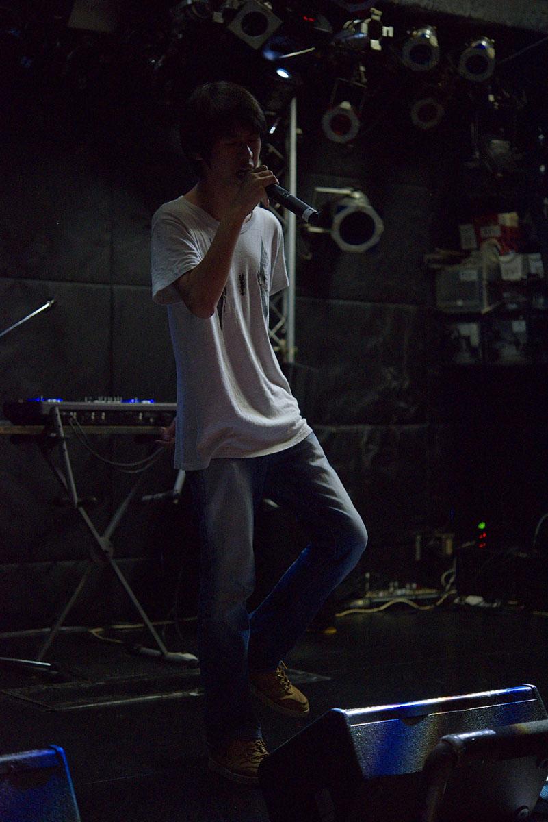 20140914_DSC_8037_raw01_m
