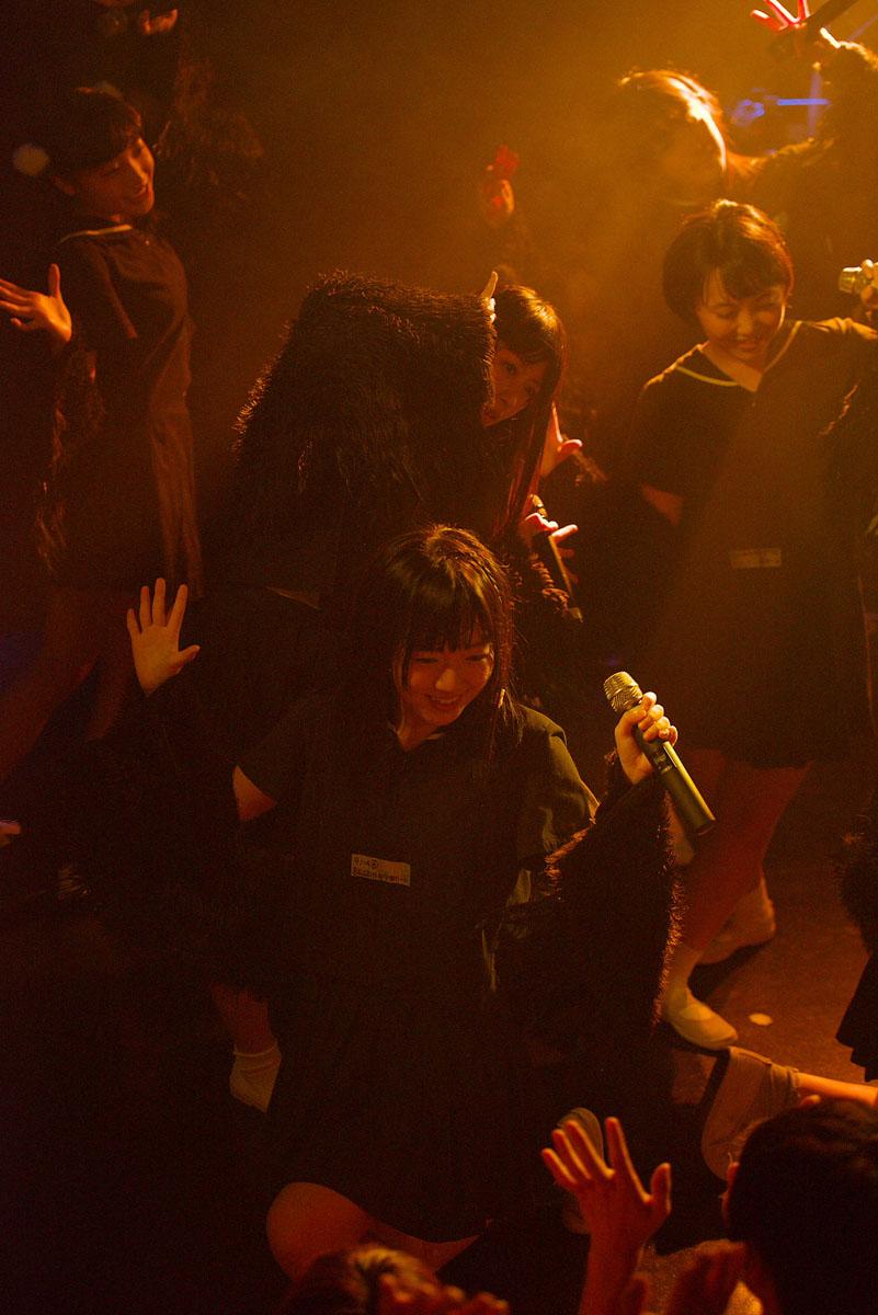 20140914_DSC_9182_raw01_m