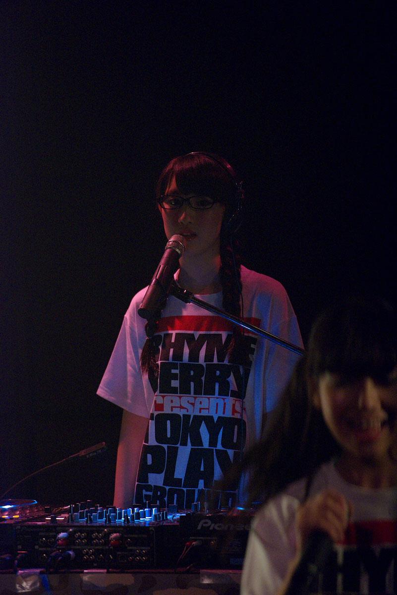 20141026_DSC_5129_raw01_m