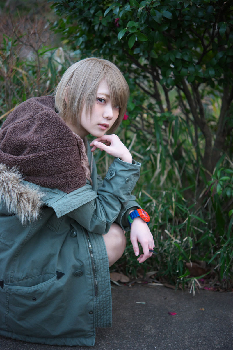 20150120_DSC_1925_raw01_m
