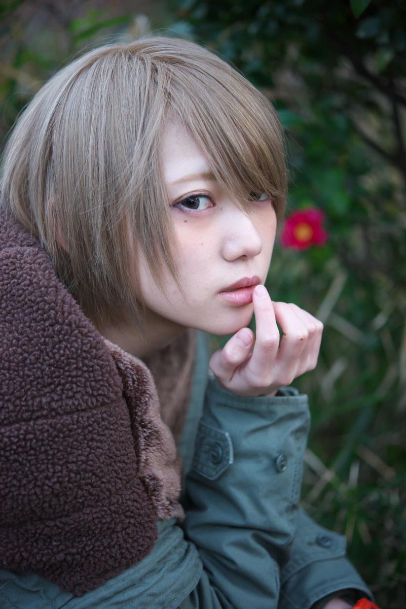 20150120_DSC_1938_raw01_m
