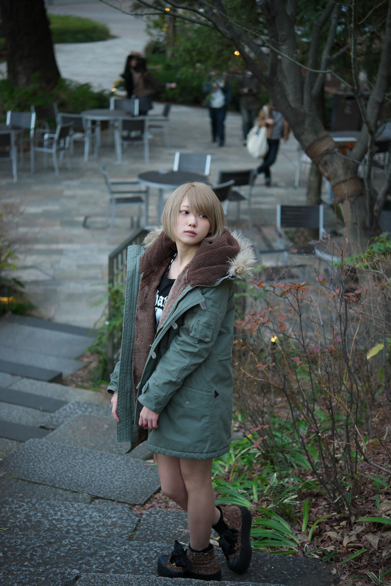 20150120_DSC_2002_raw01_m