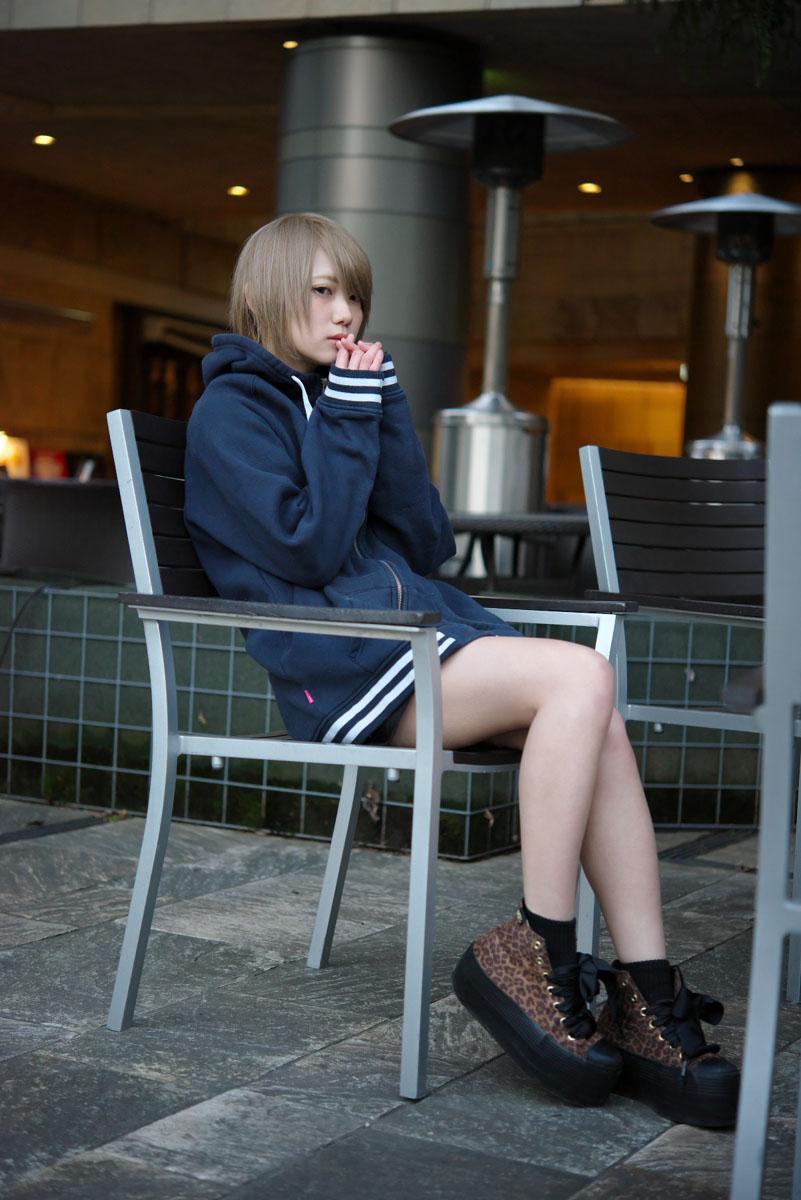 20150120_DSC_2041_raw01_m