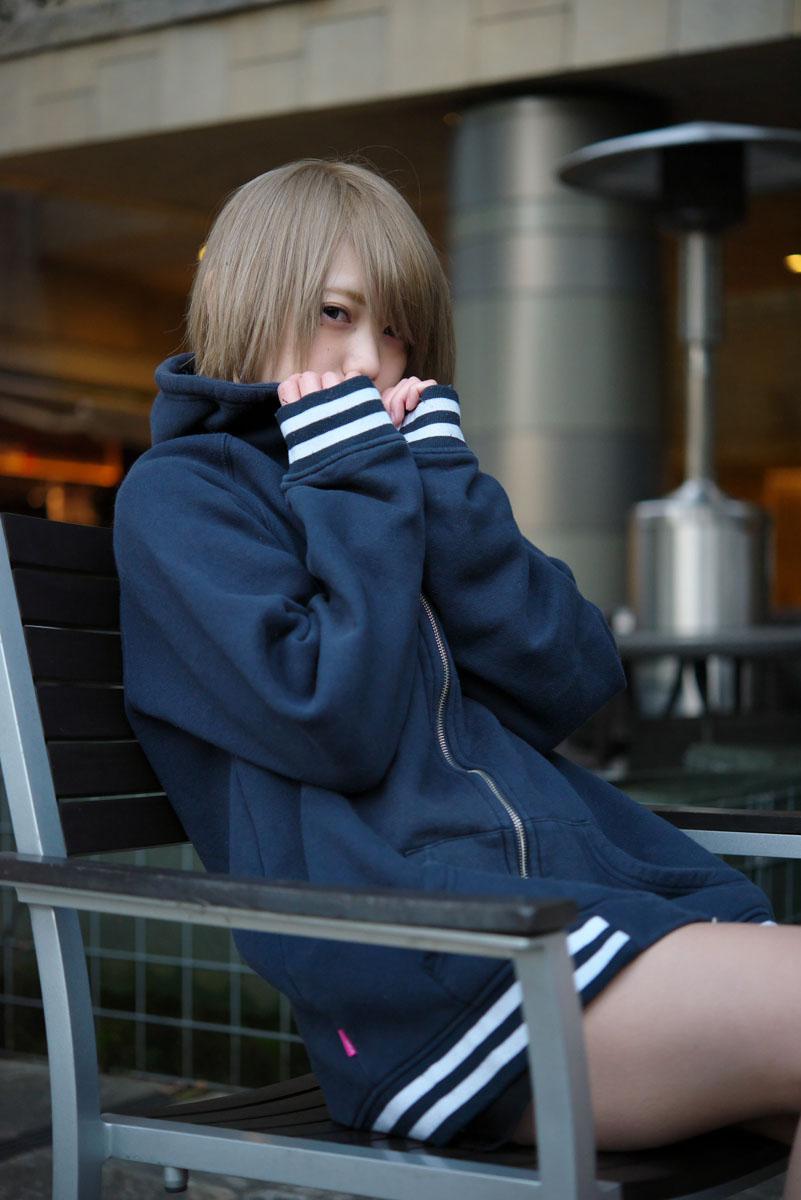 20150120_DSC_2053_raw01_m