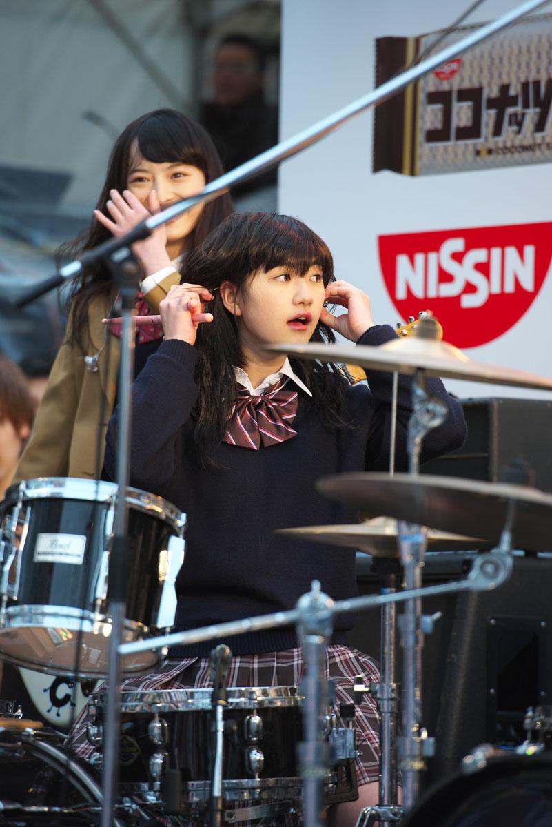 20150319_DSC_9299_raw02