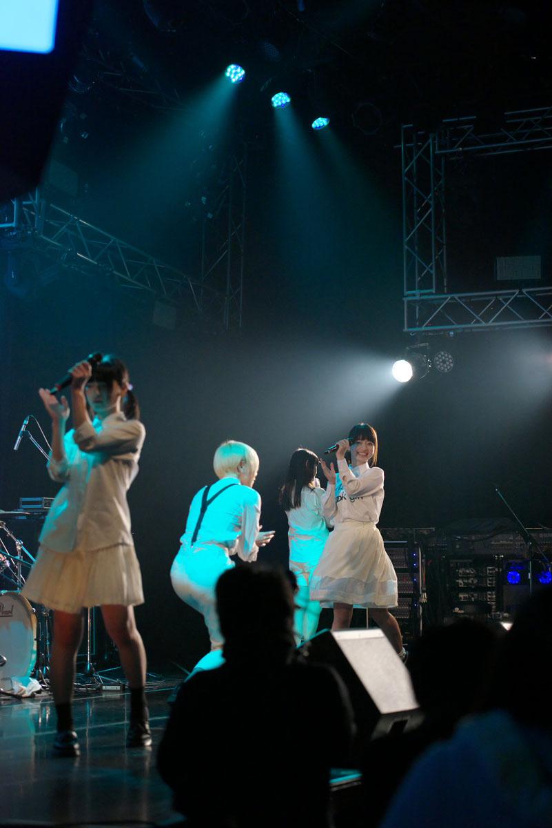 20141227_DSC_5063_raw01_m