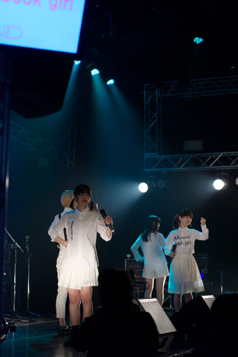 20141227_DSC_5065_raw01_m