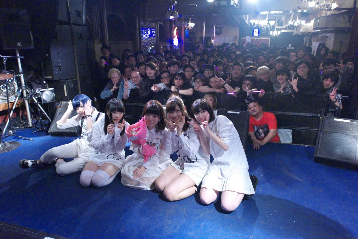 20150327_DSC_2248_raw02