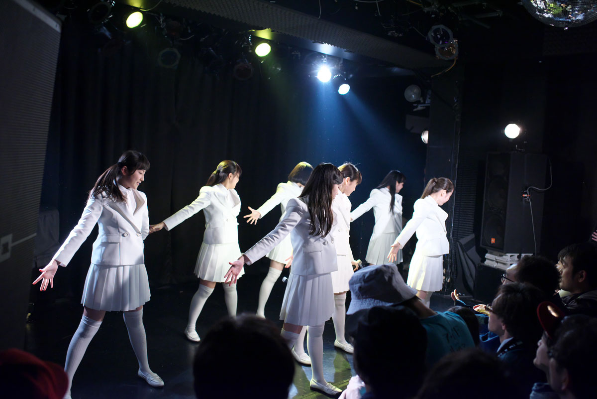 20150412_DSC_4876_raw01