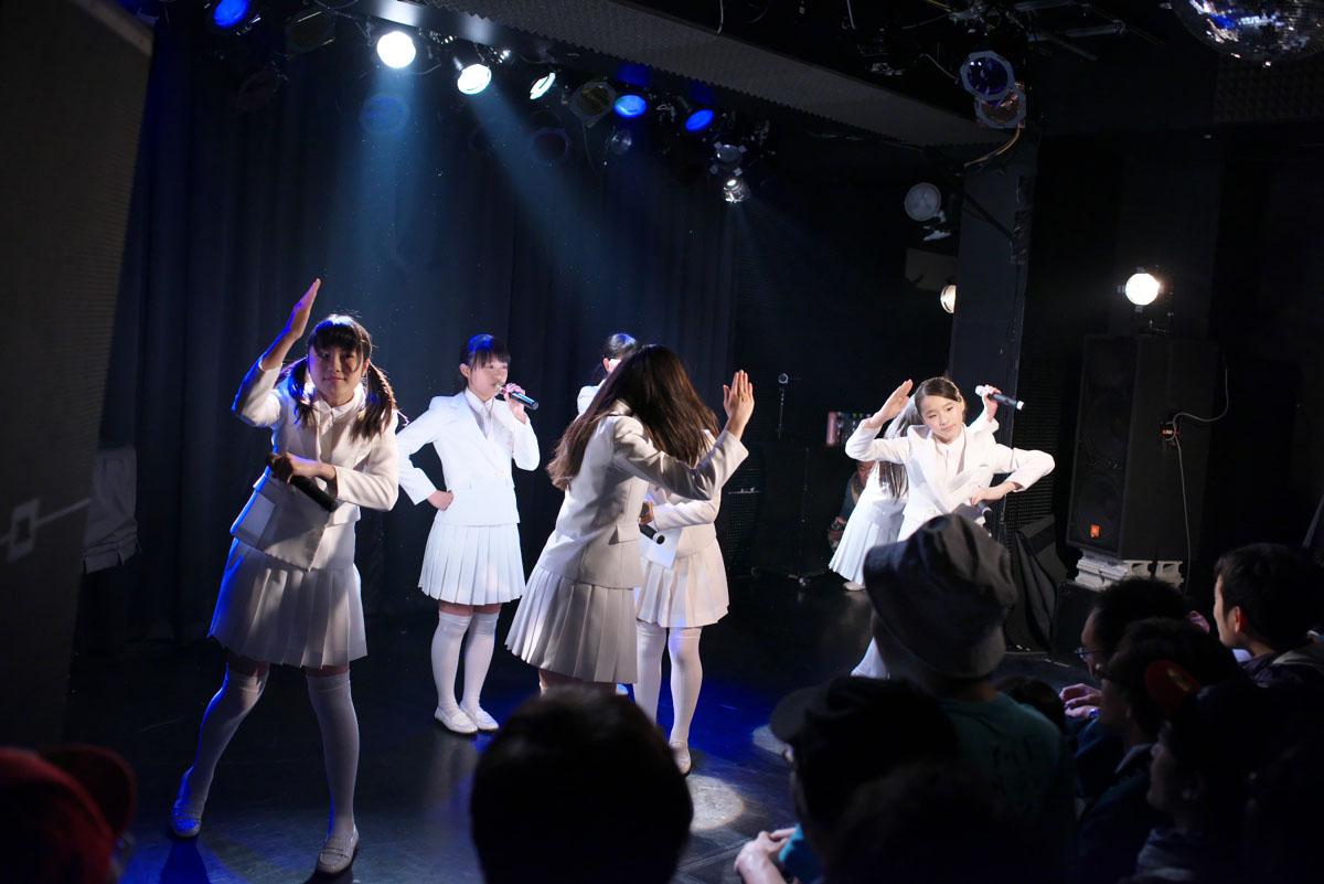 20150412_DSC_4888_raw01