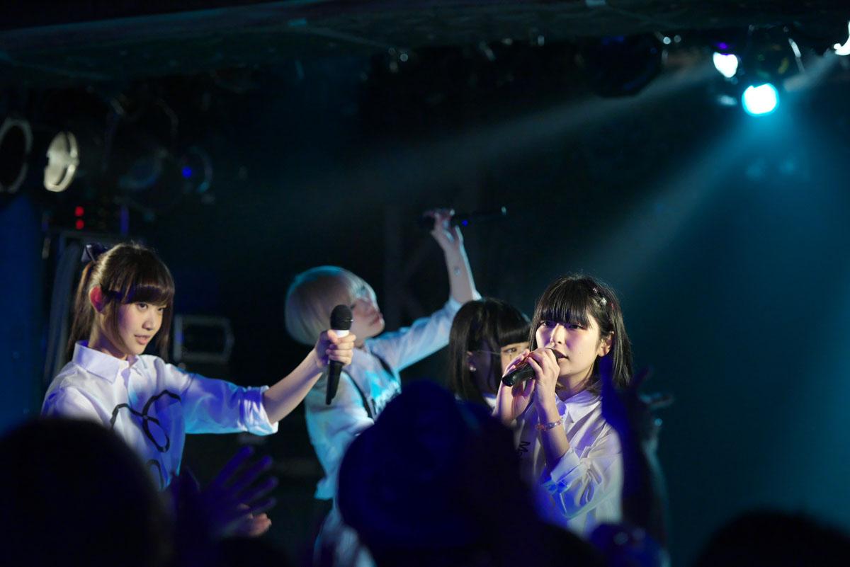 20150612_DSC_5148_raw01