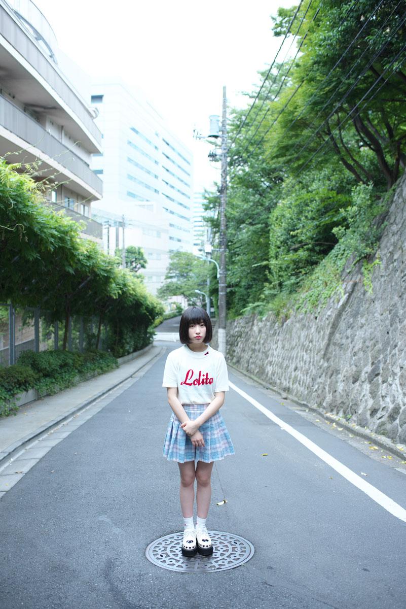 20150614_DSC_5662_raw01