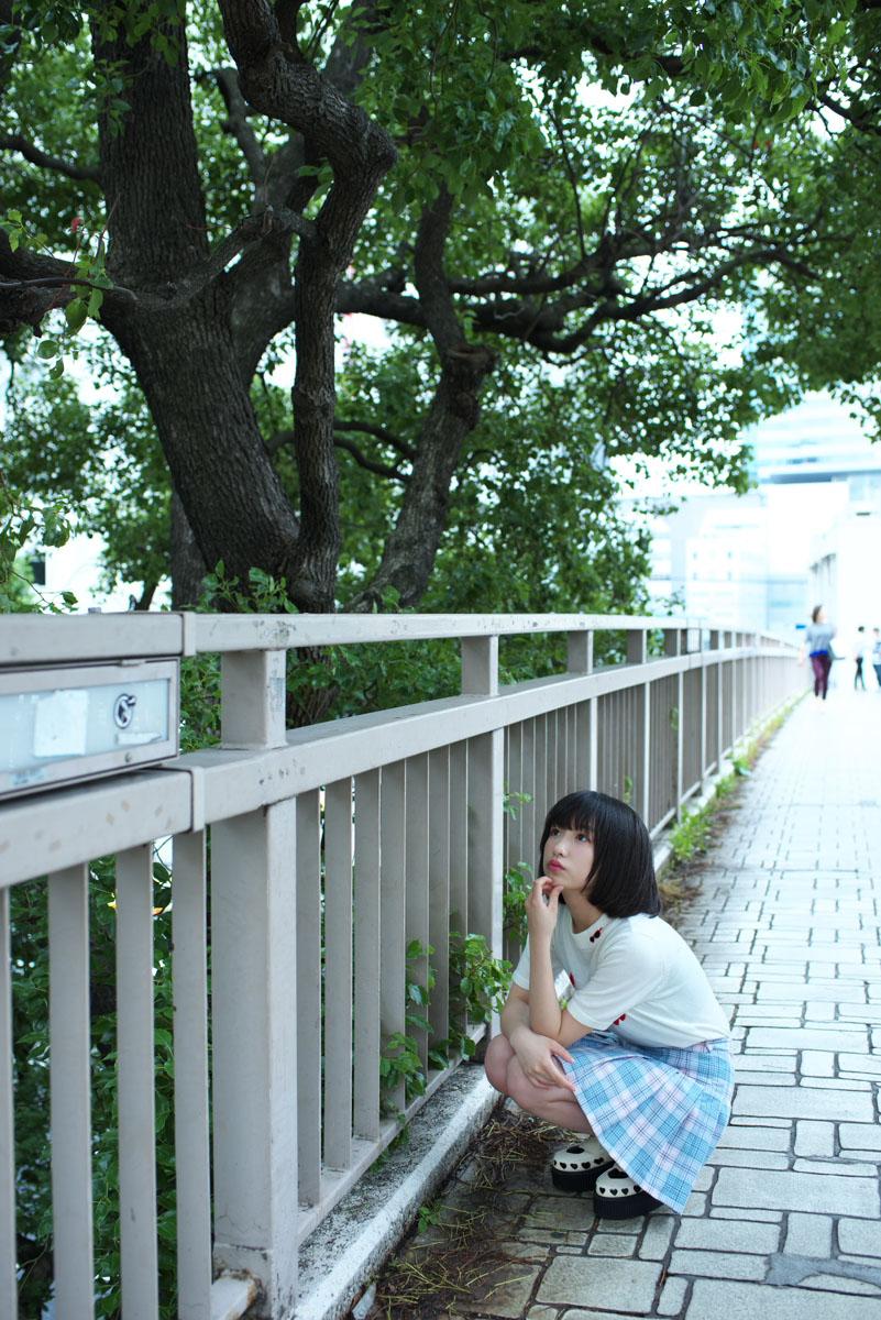 20150614_DSC_5935_raw01