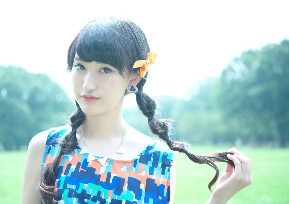 150828_nobuokahikaru_ap