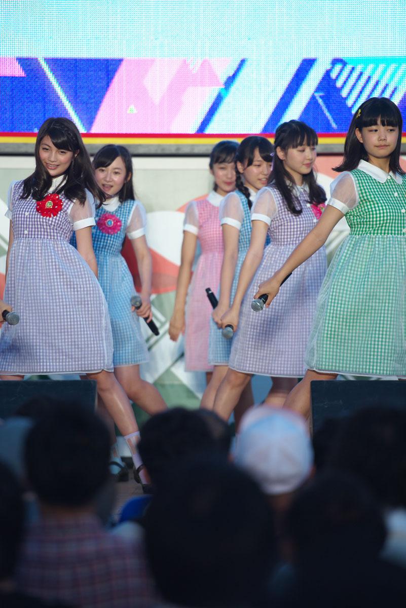 201500801_DSC_3057_raw01