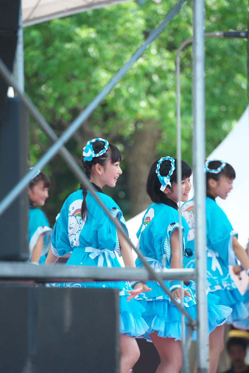 201500802_DSC_6596_raw01
