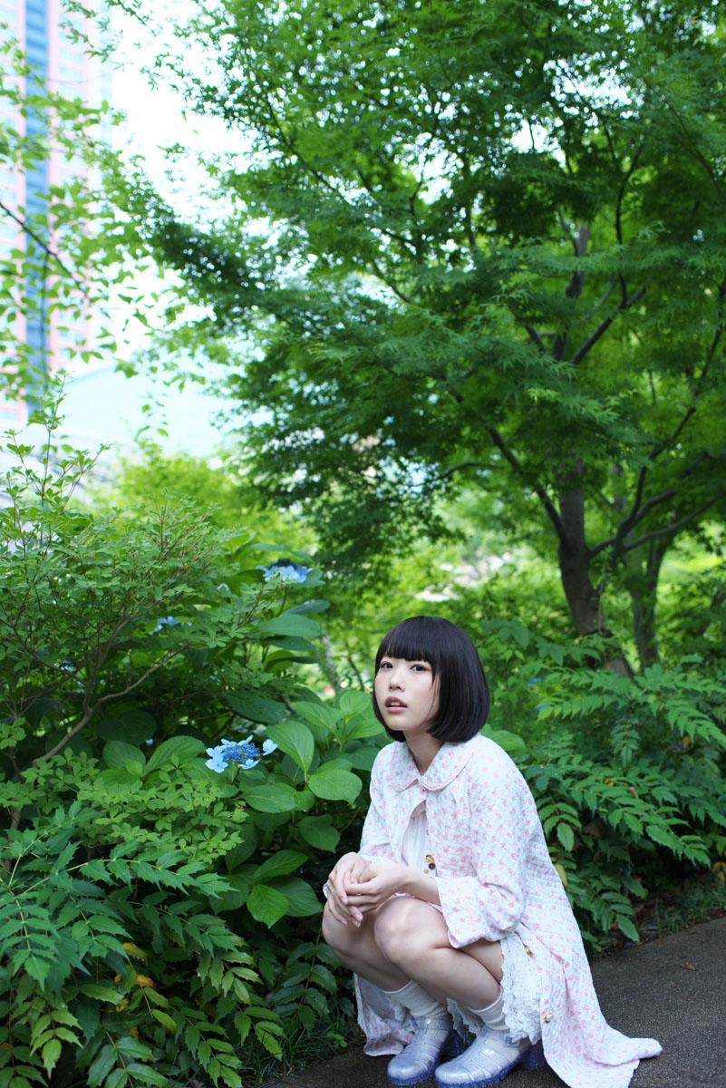 20150612_DSC_3945_raw01r
