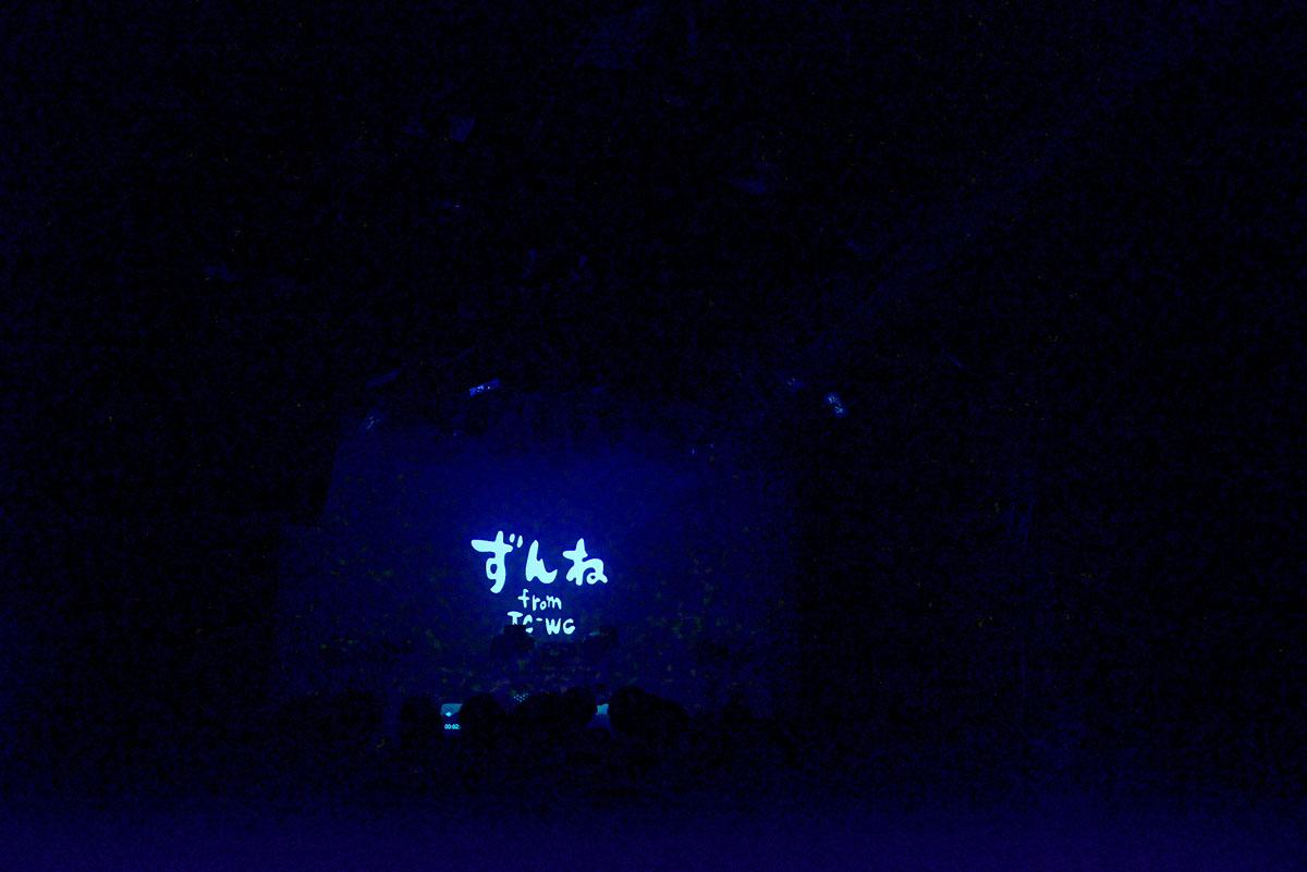 20150830_DSC_2302_raw01
