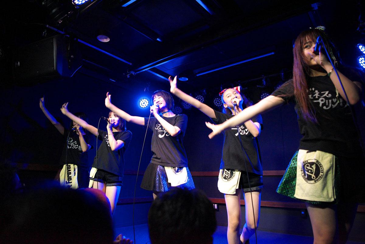 20151024_DSC_2215_raw01