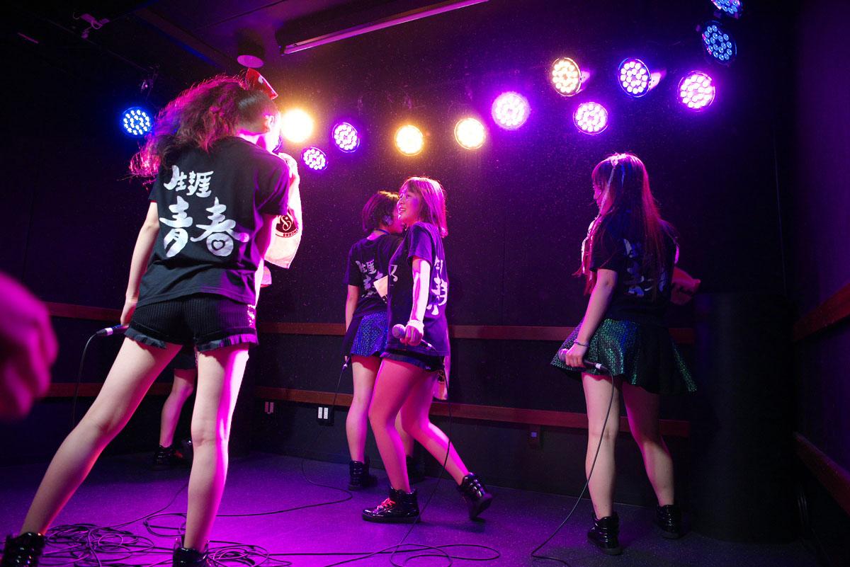 20151024_DSC_2353_raw01
