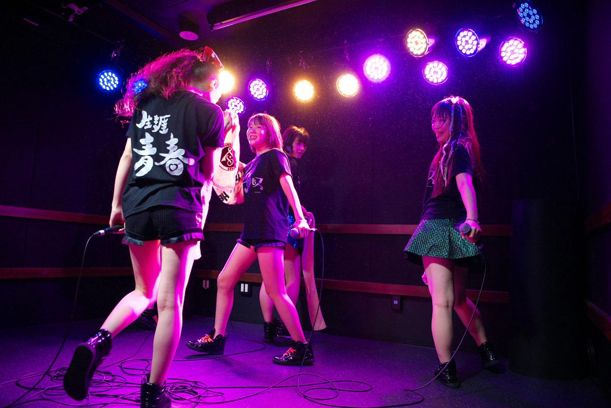 20151024_DSC_2354_raw01