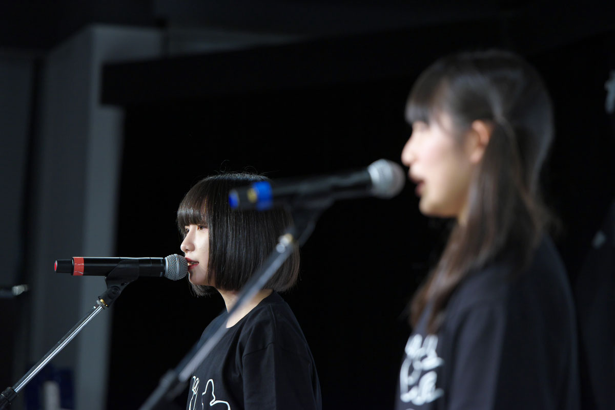 20151213_DSC_9008_raw01