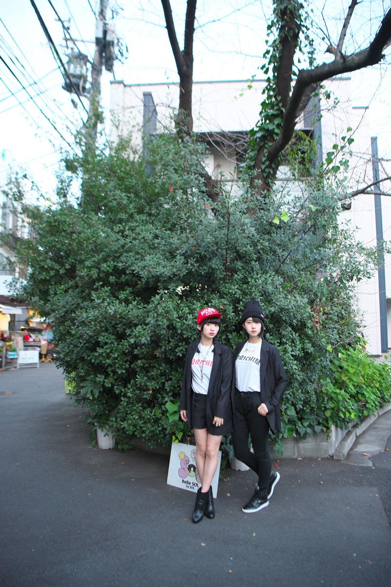 20151215_DSC_9199_raw01r