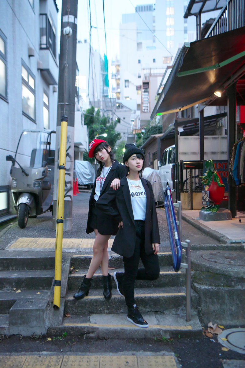 20151215_DSC_9278_raw01r
