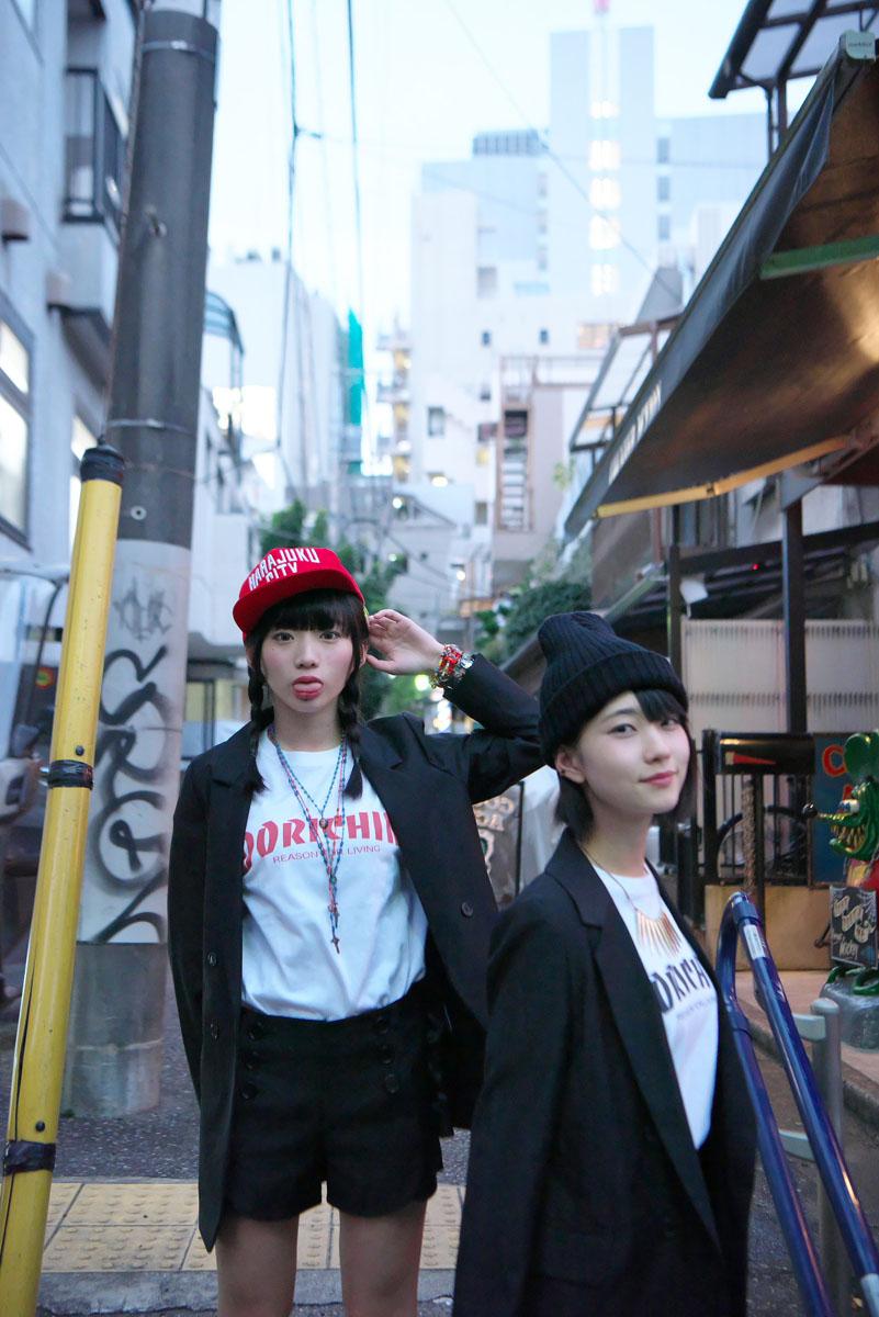 20151215_DSC_9313_raw01r