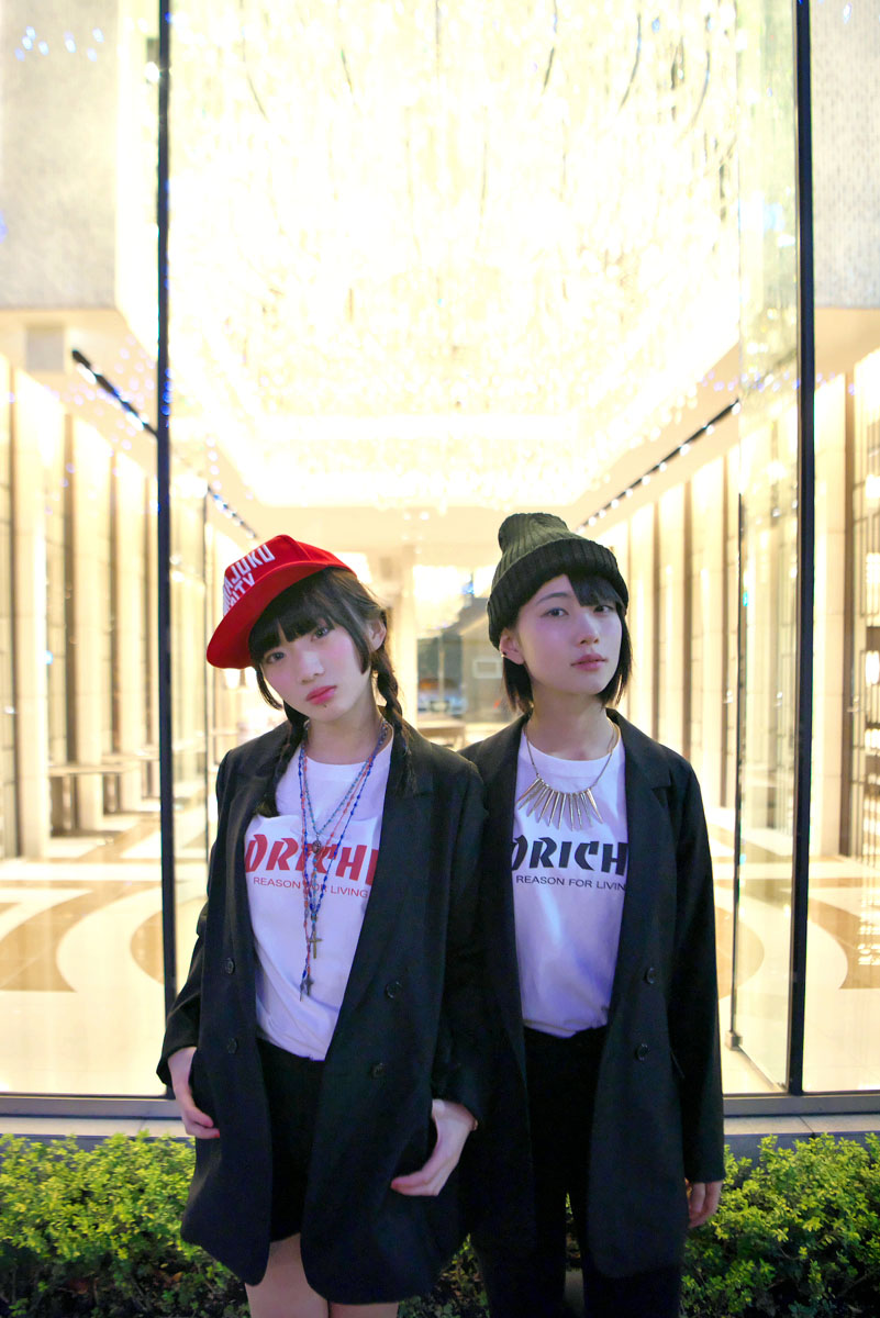 20151215_DSC_9609_raw02r