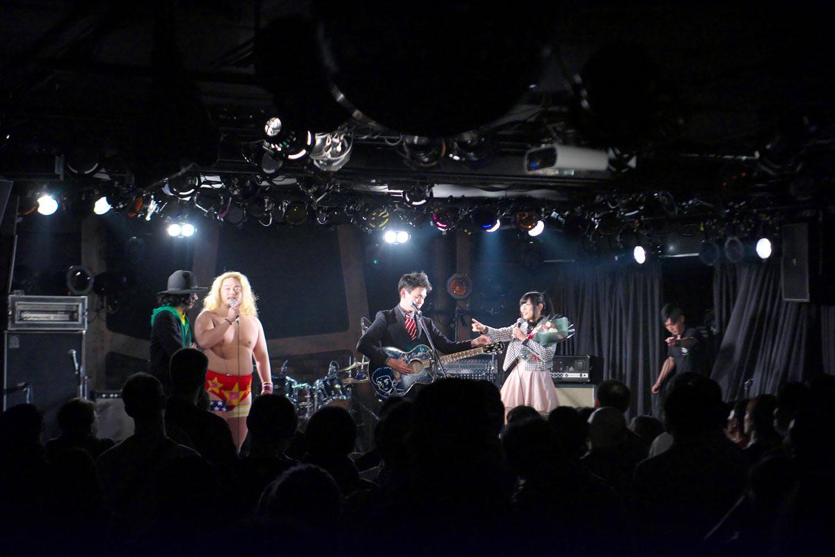 20151221_DSC_0683_raw01