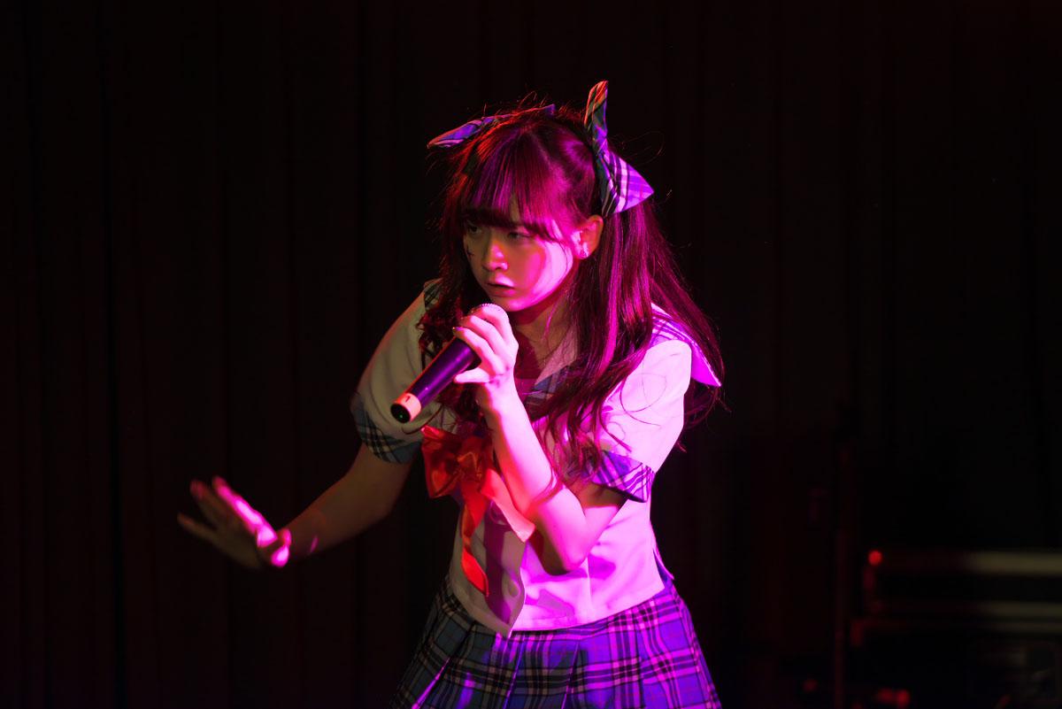 20151221_DSC_0808_raw01