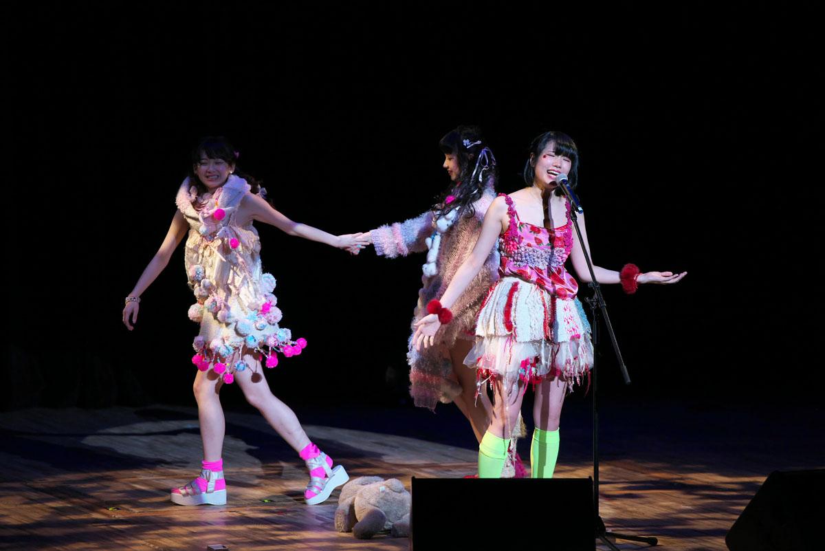 20160117_DSC_7039_raw01