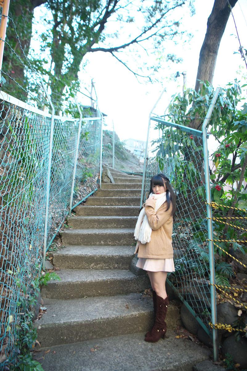 20160126_DSC_8800_raw01