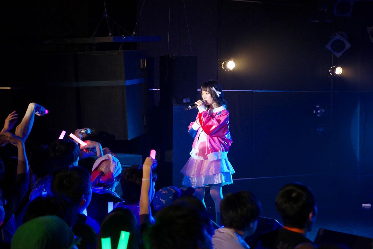 20160131_DSC_1502_raw01