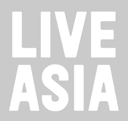 LIVEASIA_logoトリ