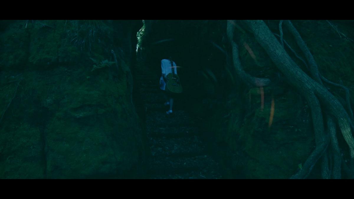 里咲りさ - TURE (Risa Satosaki - TURE)02jpg