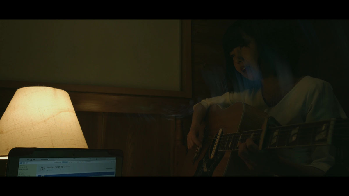 里咲りさ - TURE (Risa Satosaki - TURE)03jpg