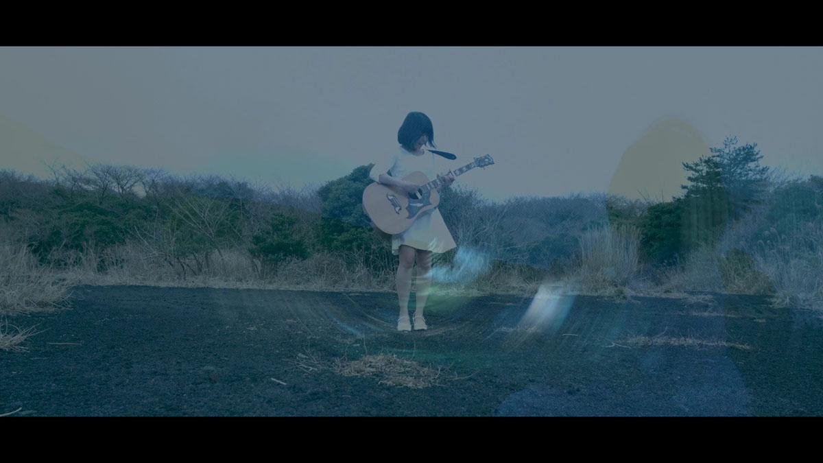 里咲りさ - TURE (Risa Satosaki - TURE)05jpg