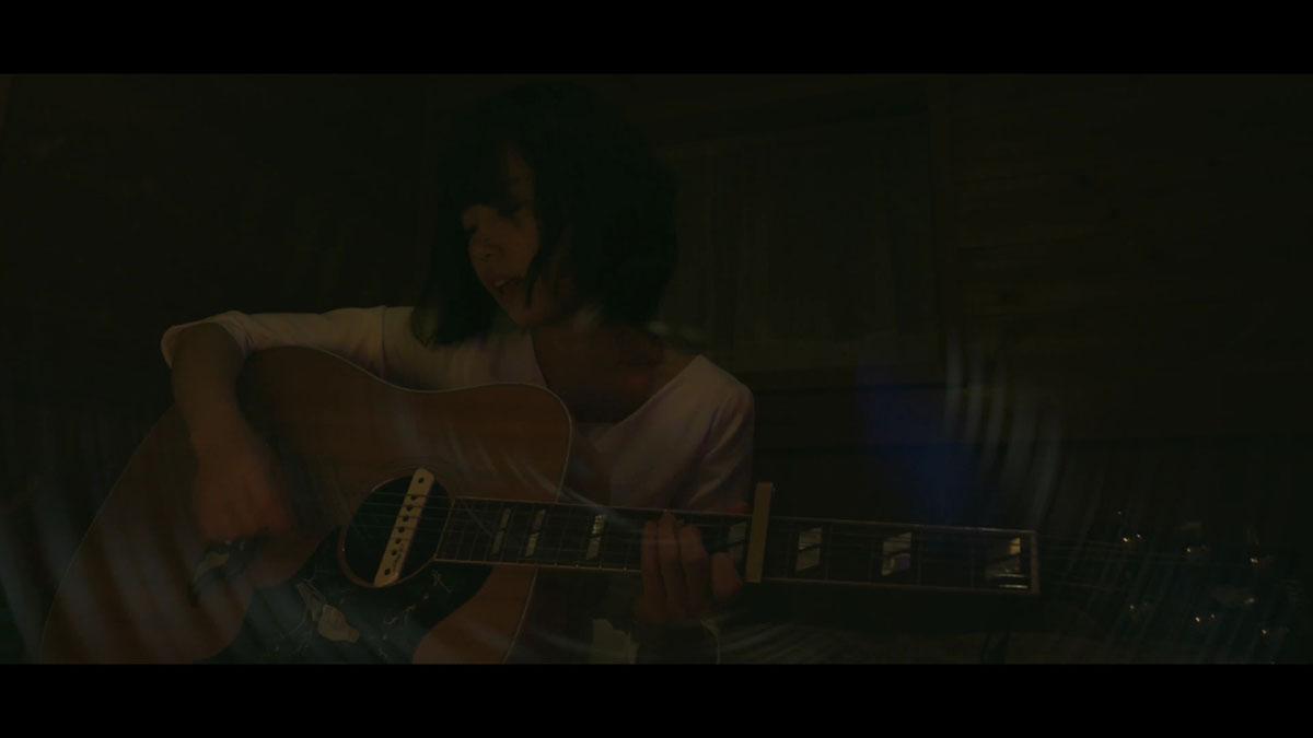 里咲りさ - TURE (Risa Satosaki - TURE)06jpg